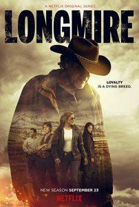 Longmire.S06.1080p.WEB.x264-CONVOY – 24.0 GB