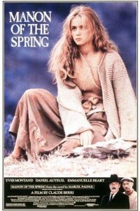 Manon.of.the.Spring.1986.REMASTERED.1080p.BluRay.x264-CiNEFiLE ~ 12.0 GB
