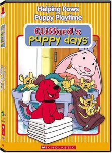 Cliffords.Puppy.Days.S02.1080p.Netflix.WEB-DL.DD+2.0.x264-QOQ – 12.8 GB