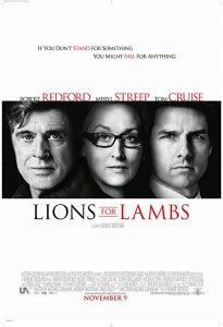 Lions.for.Lambs.2007.BluRay.1080p.DTS-HD.MA.5.1.AVC.REMUX-FraMeSToR – 23.3 GB