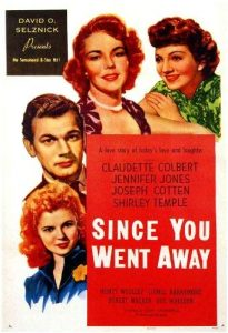 Since.You.Went.Away.1944.1080p.BluRay.x264-PSYCHD ~ 18.6 GB