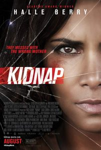 Kidnap.2017.720p.BluRay.DD5.1.x264-VietHD ~ 4.4 GB