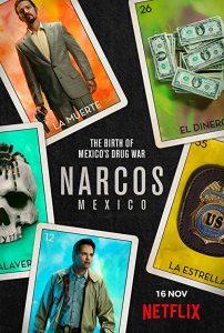 Narcos.Mexico.S01.1080p.WEBRip.X264-DEFLATE ~ 63.1 GB