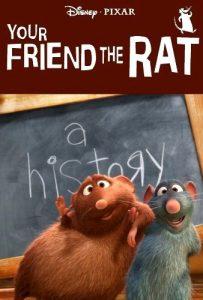 Your.Friend.the.Rat.2007.1080p.BluRay.REMUX.AVC.DD-EX.5.1-EPSiLON ~ 1.8 GB
