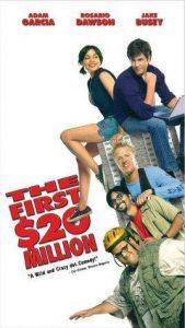 The.First.20.Million.Is.Always.the.Hardest.2002.1080p.AMZN.WEBDL.DDP5.1.x264-QOQ ~ 9.4 GB