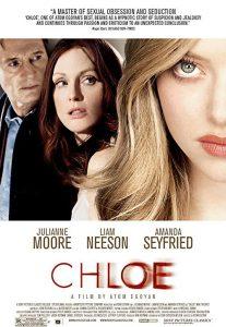 Chloe.2009.720p.BluRay.x264-CtrlHD ~ 4.4 GB