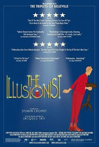 The.Illusionist.2010.1080p.BluRay.REMUX.AVC.DTS-HD.MA.5.1-EPSiLON ~ 14.0 GB