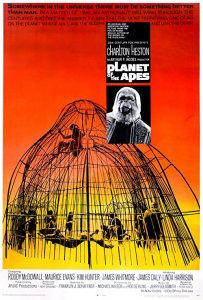 Planet.Of.The.Apes.1968.BluRay.1080p.DTS-HD.MA.5.1.AVC.REMUX-FraMeSToR ~ 23.0 GB