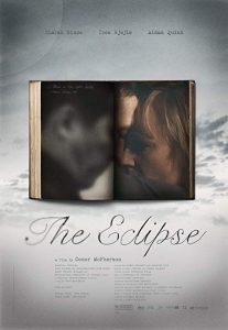 The.Eclipse.2009.1080p.BluRay.x264.DTS-WiKi ~ 8.7 GB