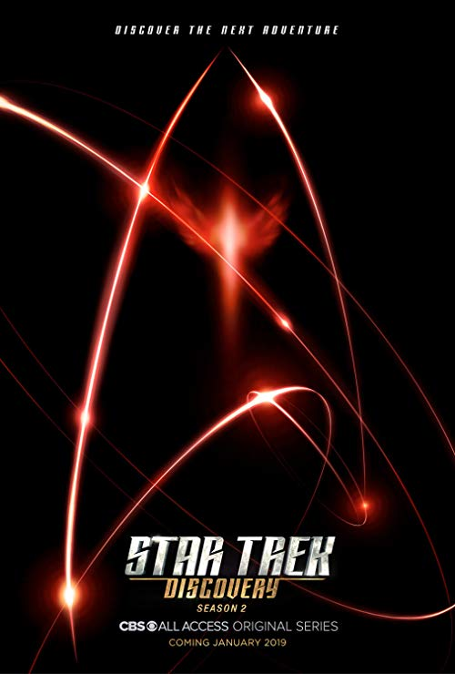 star trek discovery s01e11 1080p