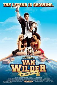 Van.Wilder.II.The.Rise.of.Taj.2006.1080p.WEB-DL.DD5.1.H264 ~ 3.7 GB