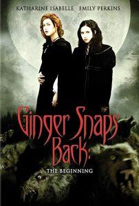 Ginger.Snaps.Back.The.Beginning.2004.1080p.AMZN.WEB-DL.DD5.1.x264-QOQ ~ 8.7 GB