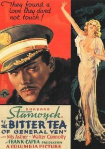 The.Bitter.Tea.of.General.Yen.1932.720p.BluRay.x264-RedBlade – 5.5 GB