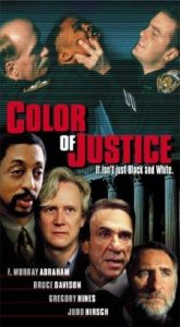 Color.of.Justice.1997.1080p.AMZN.WEB-DL.DDP2.0.H264-SiGMA ~ 9.5 GB