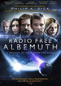 Radio.Free.Albemuth.2014.1080p.AMZN.WEB-DL.DD5.1.x264-QOQ – 6.4 GB