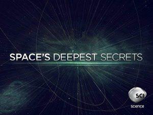 Spaces.Deepest.Secrets.S03.RERip.1080p.SCIE.WEB-DL.AAC2.0.H.264-Absinth – 12.0 GB