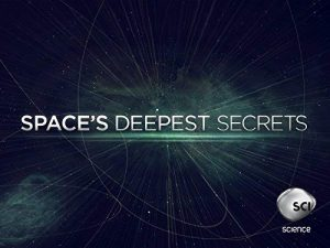 Spaces.Deepest.Secrets.S01.RERip.1080p.SCIE.WEB-DL.AAC2.0.H.264-Absinth – 12.2 GB