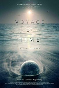 Voyage.of.Time.Life's.Journey.2016.BluRay.1080p.DTS-HD.MA.5.1.AVC.REMUX-FraMeSToR ~ 18.2 GB