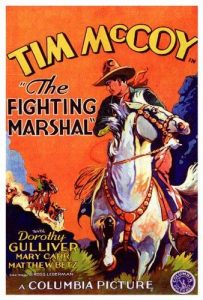 The.Fighting.Marshal.1931.1080p.AMZN.WEB-DL.DDP2.0.H264-SiGMA – 5.6 GB