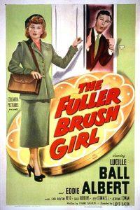 The.Fuller.Brush.Girl.1950.1080p.WEB-DL.DD+2.0.H.264-SbR – 8.8 GB