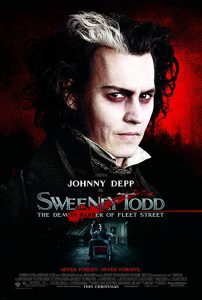 Sweeney.Todd.2007.720p.BluRay.DD5.1.x264-RightSiZE – 6.0 GB