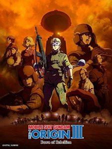Mobile.Suit.Gundam.The.Origin.III.2016.1080p.BluRay.x264-HAiKU – 4.4 GB