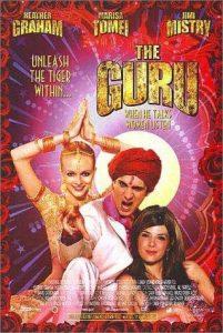 The.Guru.2002.1080p.AMZN.WEB-DL.DDP5.1.H.264-monkee ~ 9.6 GB