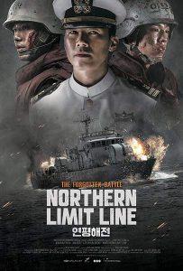 Northern.Limit.Line.2015.1080p.BluRay.DTS.x264-VietHD ~ 12.0 GB