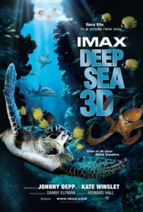 IMAX.Deep.Sea.2006.1080p.BluRay.x264-DON – 3.8 GB
