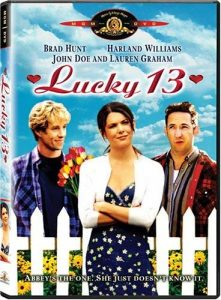 Lucky.13.2005.1080p.WEB-DL.AAC.2.0.H.264.CRO-DIAMOND – 2.5 GB