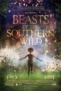 Beasts.of.the.Southern.Wild.2012.720p.BluRay.DD5.1.x264-DON ~ 8.5 GB