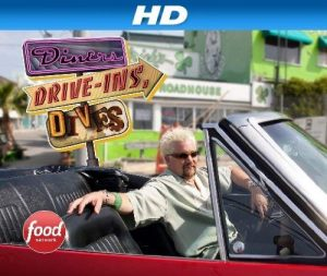 Diners.Drive-ins.and.Dives.S28.1080p.AMZN.WEB-DL.DDP2.0.H.264-NTb ~ 31.2 GB