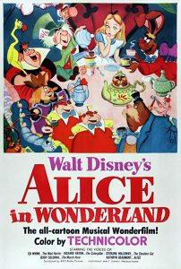 Alice.in.Wonderland.1951.USA.60th.Anniversary.Edition.1080p.Blu-ray.Remux.AVC.DTS-HD.MA-BluDragon ~ 14.4 GB