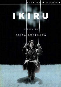 Ikiru.1952.720p.BluRay.FLAC1.0.x264-JiMMYJAZZ ~ 11.0 GB