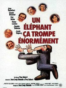 An.Elephant.Can.Be.Extremely.Deceptive.1976.1080p.BluRay.REMUX.AVC.FLAC.2.0-EPSiLON ~ 22.6 GB