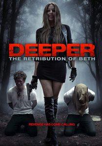 Deeper.The.Retribution.of.Beth.2014.1080p.WEB-DL.DD5.1.H.264.CRO-DIAMOND – 3.1 GB