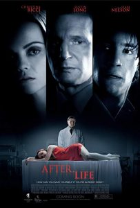 After.Life.2010.LiMiTED.1080p.BluRay.x264-SECTOR7 ~ 7.9 GB