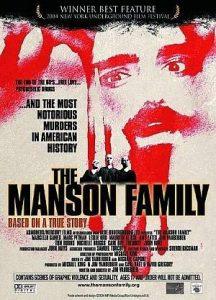 The.Manson.Family.1997.1080p.Blu-ray.Remux.AVC.DTS-HD.MA.5.1-KRaLiMaRKo ~ 23.2 GB
