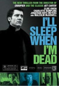Ill.Sleep.When.Im.Dead.2003.720p.WEB.H264-STRiFE – 3.2 GB