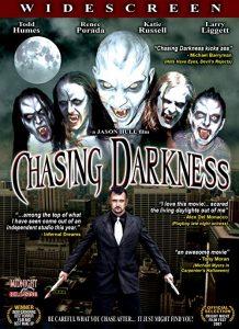 Chasing.Darkness.2007.720p.WEBRip.x264-iNTENSO – 3.2 GB