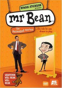 Mr.Bean.The.Animated.Series.S01.1080p.AMZN.WEB-DL.DDP2.0.H.264-NTb – 15.3 GB
