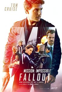 [BD][Extras]Mission.Impossible.Fallout.2018.Bonus.Disc.1080p.Blu-ray.AVC.DD.2.0-Highvoltage ~ 17.95 GB