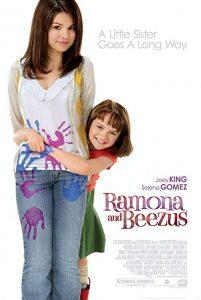 Ramona.and.Beezus.2010.720p.BluRay.x264-EbP ~ 3.5 GB