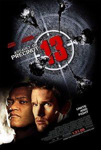 Assault.On.Precinct.13.2005.1080p.BluRay.DTS.x264-CtrlHD ~ 11.6 GB