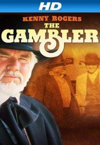 Kenny.Rogers.as.The.Gambler.1980.1080p.BluRay.REMUX.AVC.FLAC.2.0-EPSiLON – 20.4 GB