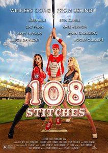 108.Stitches.2014.1080p.AMZN.WEB-DL.DD+5.1.H.264-QOQ – 8.8 GB