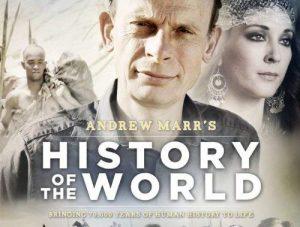 BBC.History.of.the.World.S01.2012.BluRay.720p.DD2.0.x264-HDS – 17.8 GB