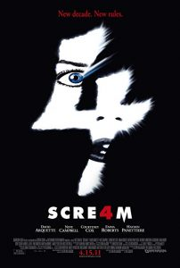 Scream.4.2011.1080p.Blu-ray.AVC.DTS-HD.MA.5.1.REMUX-FraMeSToR ~ 15.4 GB