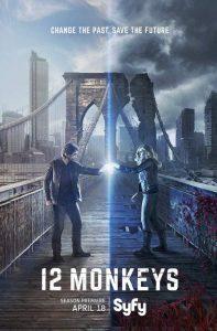 12.Monkeys.S03.1080p.BluRay.X264-DEFLATE – 39.7 GB