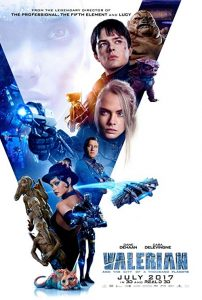 Valerian.and.the.City.of.a.Thousand.Planets.2017.1080p.BluRay.x264.Atmos.TrueHD.7.1-HDChina ~ 17.9 GB